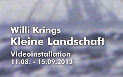 lichtspiele_krings_01 plakat 1k