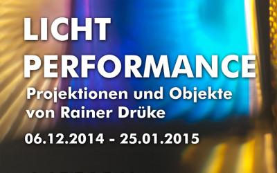 lichtspiele_lichtperformance_01 plakat 1k
