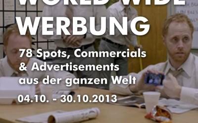lichtspiele_werbung_01 plakat_1