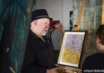 KGP_Ausstellungseröffnung-13