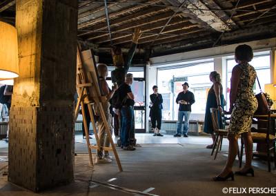 KGP_Ausstellungseröffnung-9